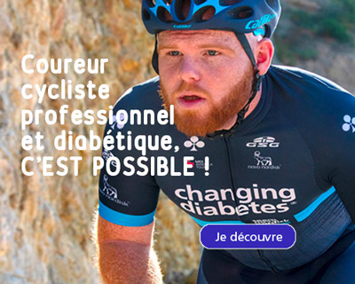 interview Quentin Valognes cycliste professionnel